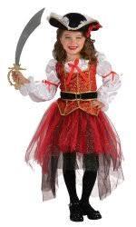 halloween fancy dress ideas for kids u0026 toddlers me u0026 mom health