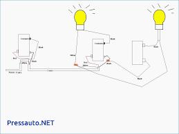two way switch circuit turcolea com