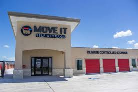 Corpus Christi Furniture Outlet by Move It Self Storage Ayers Street Find The Space You Need