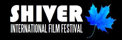 shiver film fest screenplay contest best horror script best sci