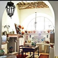 eclectic kitchen ideas eclectic style eclectic kitchen decor golbiprint me