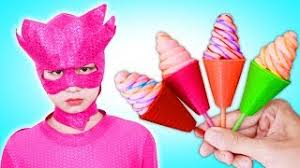 pj masks episodes disney junior movie romeo strong bad baby
