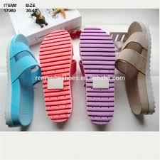 soft ladies high heel slippers soft ladies high heel slippers soft ladies high heel slippers soft ladies high heel slippers suppliers and manufacturers at alibaba com
