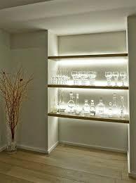 Best Led Under Cabinet Lighting Led Under Cabinet Lighting Strips Kitchen Design Wonderful Counter