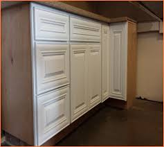 Building Shaker Cabinet Doors by Arched Raised Panel Cabinet Doors Home Design Ideas