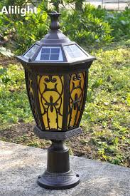 compare prices on solar outdoor retro lights shopping buy
