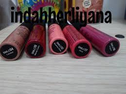 Lipstik Nyx Replika everything review nyx soft matte lip