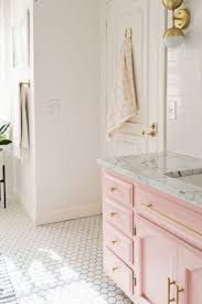 196 best bathroom decor images on pinterest bathroom ideas