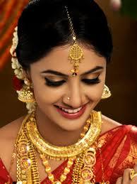 403 best bridal jewellery images on bridal jewellery