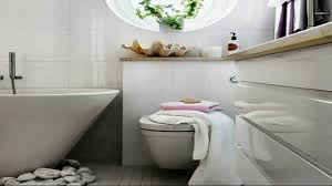 small bathroom decorating ideas youtube