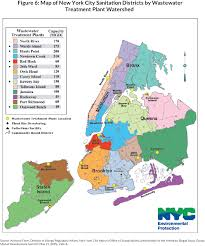 Overview Map Of New York City by Can We Have Our Cake And Compost It Too Cbcny