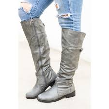 womens motorcycle riding boots with heels women u0027s boots riding motorcycle mid calf knee high cheap boots