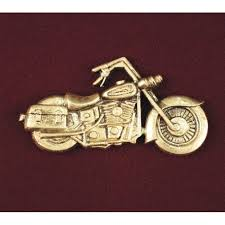 motorcycle urns motorcycle urn applique