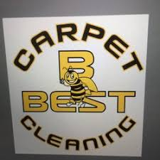 b best carpet upholstery cleaning carpet cleaning 5651