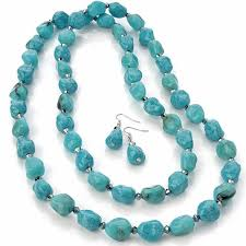 long necklace costume jewelry images Cheap turquoise costume jewellery find turquoise costume jpg