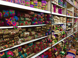 store in india sew it fabric shopping in india mumbai sew it