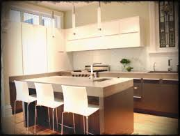 kitchen remodel ideas small spaces cheap kitchen remodel before and after small kitchen design layouts