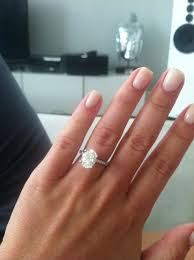 Wendy Williams Wedding Ring by Wedding Rings Wendy Williams Wedding Ring Awesome Wedding Rings