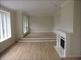interiors amazing house paint design paint colors internal paint