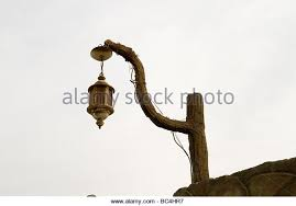 egyptian lamp stock photos u0026 egyptian lamp stock images alamy