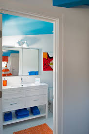 Ideas For Kids Bathroom Cute Small Bathroom Ideas Osirix Interior Awesome For Space Design