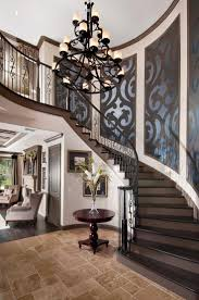 Home Design For Stairs by Best Flooring For Stairs In India Floor Decoration