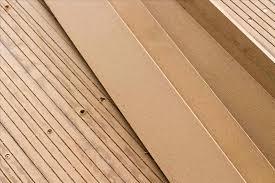 balkon fliesen kunststoff bergo royal bodenwmv terrassenfliesen balkon bodenbelag