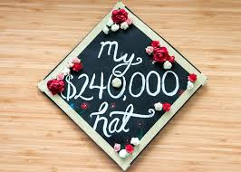 decorations for graduation decorated caps graduation ideas graduation cap ideas and also cap