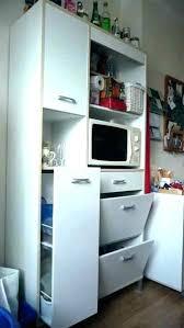 meuble rangement cuisine armoire rangement cuisine pour cuisine petit meuble de rangement