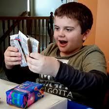 birthday gift for 10 year boy 2 best birthday resource gallery