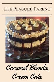 3989 best all things chocolate images on pinterest desserts