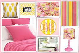 cherry blossom bedroom cherry blossom bedroom pink girls room ideas rosenberry rooms
