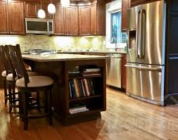 kitchen island construction kitchen gallery awesome kitchen construction awesome kitchen