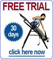 inversion table herniated disc inversion tables herniated discs herniated disc treatment