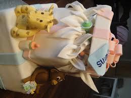photo twins baby shower invitation image