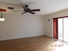 Laminate Flooring Boca Raton 685 Deer Creek Corona Way Deerfield Beach Fl 33442 Us Boca Raton