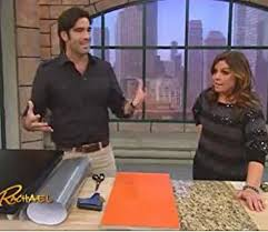 Stainless Steel Covers For Dishwashers Amazon Com As Seen On Tv Rachael Ray Show Contact Paper Hairline