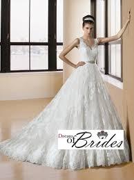 gown wedding dresses uk 19 best v neck wedding dresses images on wedding