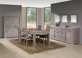 table et chaises salle manger résultat supérieur 60 superbe table ronde et chaise salle a manger