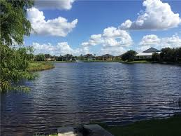 Map Of Port Charlotte Florida by 2080 Willow Hammock Circle 105 Port Charlotte Fl 33983 Era