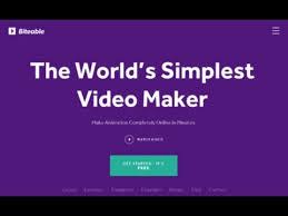 cara membuat video animasi online gratis live streaming tutorial membuat video promosi animasi online gratis