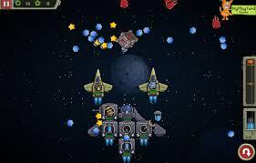 siege jeu jouer à galaxy siege 2 jeux gratuits en ligne avec jeux org