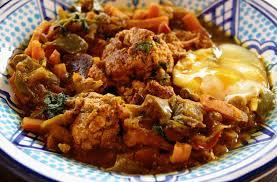 cuisine du monde recette bienvenue chez spicy cuisine du monde