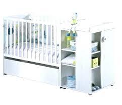 chambre bébé leclerc chaise haute bébé leclerc chambre sauthon simple chambre