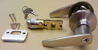 interior door knobs for mobile homes interior door knobs for mobile homes 55designs