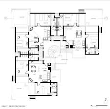 guest house floor plans apartments modern chalet plans best small modern houses ideas on