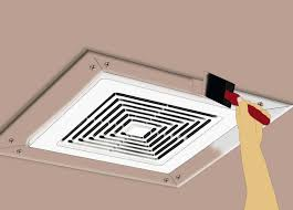 Bathroom Fan Venting Bathroom Exhaust Fan Roof Vent Bathroom Design 2017 2018 Realie