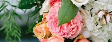 san clemente florist flower delivery by downtown flowers