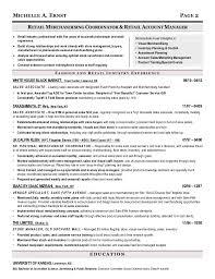 compensation analyst resume templates discrimination essays