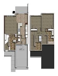 East Meadows Floor Plan Perham Dw Jones Management Inc